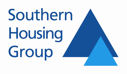 Bugler selected for Southern Housing Group DPS