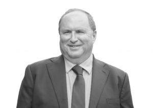 DENIS BUGLER